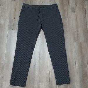 Calvin Klein mens trousers